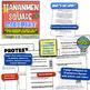 Tiananmen Square Massacre Webquest! Cold War Webquest in C
