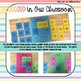 Adding Tens to 2-Digit Numbers - Tic Tac Toe Math Game