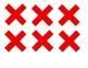 Tic Tac Toe - Blank Game Board - VIPKID - Games