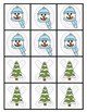 Show What You Know Tic Tac Toe (YEAR LONG BUNDLE) Literacy