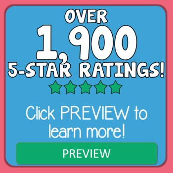 Reading Response Choice Sheets  Writing activities to use with any book