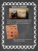 Tic-Tac-Toe Multiplication Game