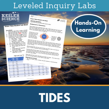 Tides Inquiry Labs