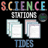 Tides - S.C.I.E.N.C.E. Stations