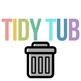 Tidy Tub