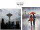 Spanish Weather / Tiempo Vocab Powerpoint