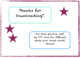 #backtoschool Tier Two Vocabulary Cards with QR Scanner-First Grade