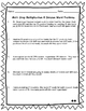 Tiered Multi Step Multiplication & Division Word Problems