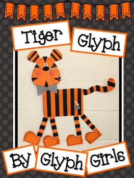 Tiger Glyph