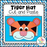 Tiger Hat Craft