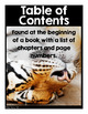 Tigers at Twilight NO PREP and Text Dependent Questions BUNDLE