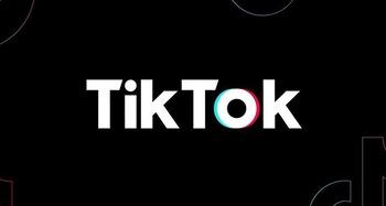 Tik Tok Video Downloader