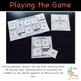 Tile Matching Game: Subitizing Numbers 1-10 [Level 2]
