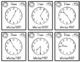 Time - 2nd Grade Math - Telling Time, Analog, Digital, St. Patrick's Day