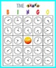 Telling Time: BINGO game