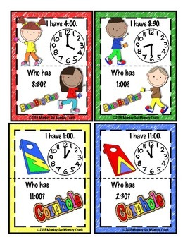 Time: Backyard Cornhole ( Hour and Half Hour) Game 1