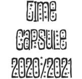 Time Capsule FREE