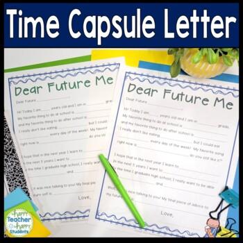 Beginning An Open Letter