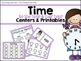 Time Centers and Printables