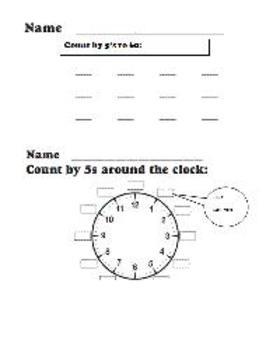 Time Clock Starter Pack