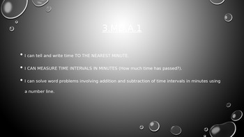 Time (Elapsed Time Included)