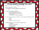 Time Management - 30 minute lesson