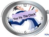 Time Management Presentation for Kids