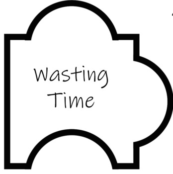 Time Management for Middle School