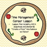 Time Management with Pizza!