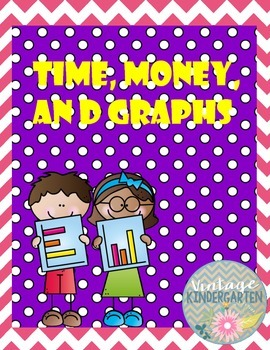 Time, Money, and Graphs