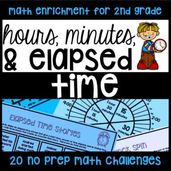 20 Minute Math Activity Teaching Resources | Teachers Pay Teachers