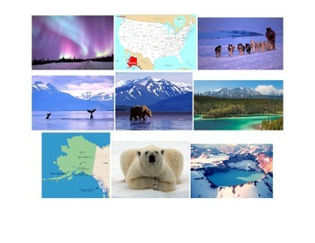 Time Out Zone: Alaska, A Place To Chill Out