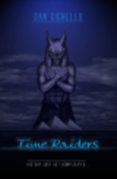 Time Raiders