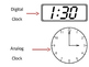 Time Review Interactive