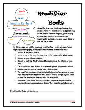 Time Savers for Awesome Teachers: Character Analysis Activities
