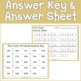 Time Scoot & Task Cards {Nearest 15 minute interval} Math Game