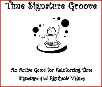Time Signature Groove
