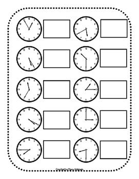 Time Sort