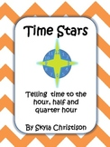 Time Stars