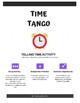 Time Tango