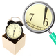 Time Themed Photos / Photographs Clip Art Set for Commercial Use