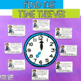 Time Thieves, a time management activity
