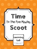 Time To The Five Minutes Scoot