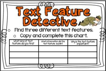 Time for Kids Task Cards for Second through Sixth Grade