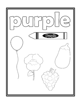 Time to Color