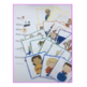 Time for Story Telling Skills and Narrative Development Picture Cards