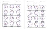 Time worksheets Bundle part 2