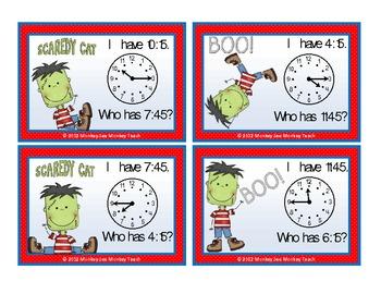 Time:Franks Time/Frankenstein Game Two Quarter til...
