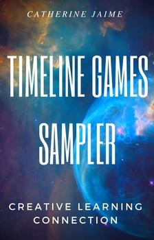 TimeLine Games Sampler