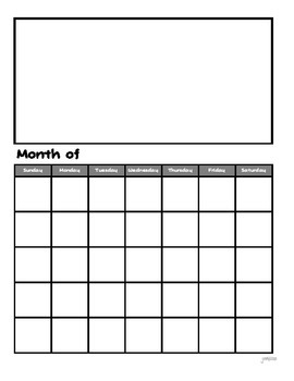 Timeline Book - Calendar Practice and Memory Keeper